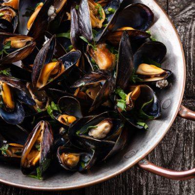 Paellas a Domicilio, Paellas en bogotá, platos paellas, comida española